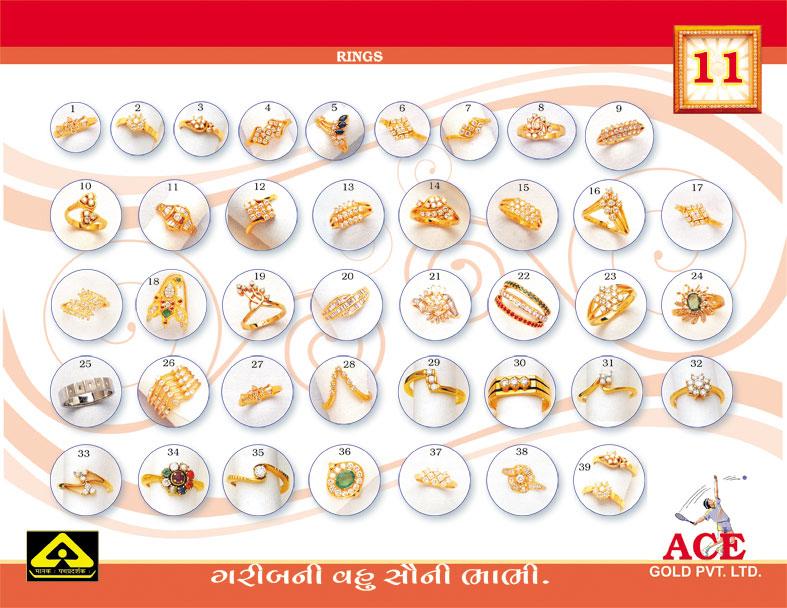 Rajkot diamond ring Rajkot ladies rings Rajkot diamond rings